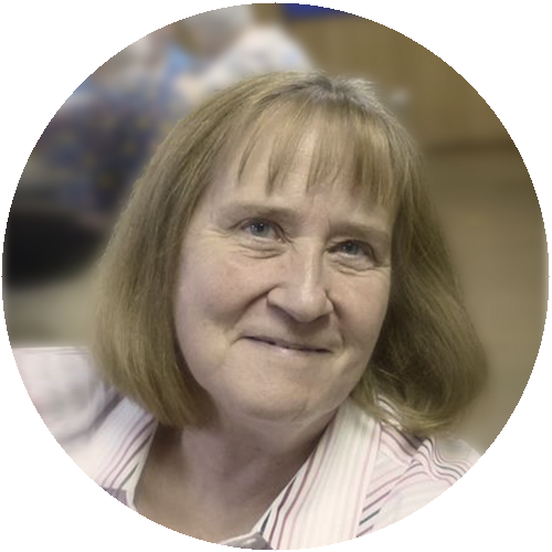 Kathy Wimer