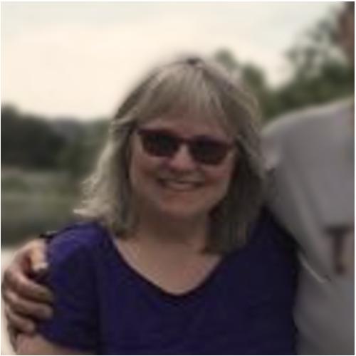 Linda Kalweit